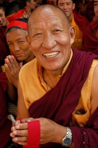 TIBET-ONE-WHO-SERVES-3