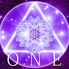 One meditation 23/8