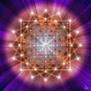 medit19/10gruppmedvetande