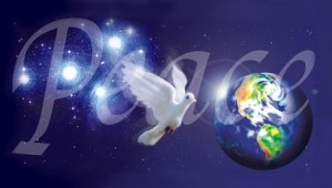 global_peace_project